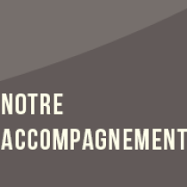 accompagnement